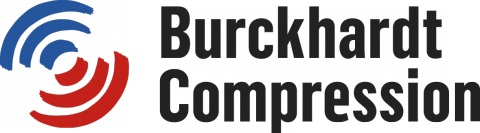 Burckhardt Compression India Private Limited