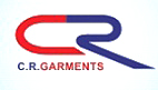 C R Garments and Shri Lakshmi Textile Processors
