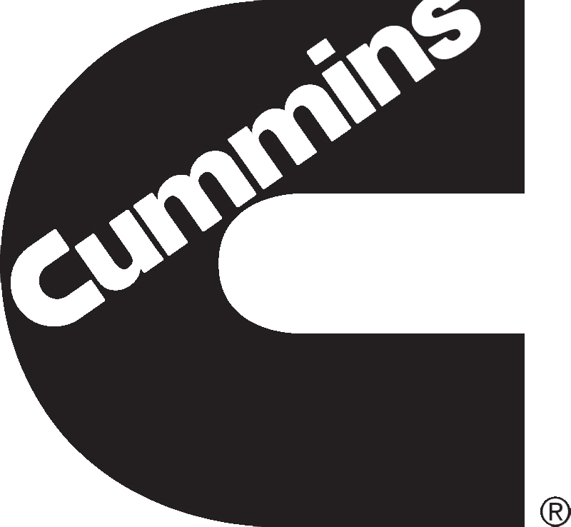 Cummins Technologies India Pvt. Ltd. - High Horsepower