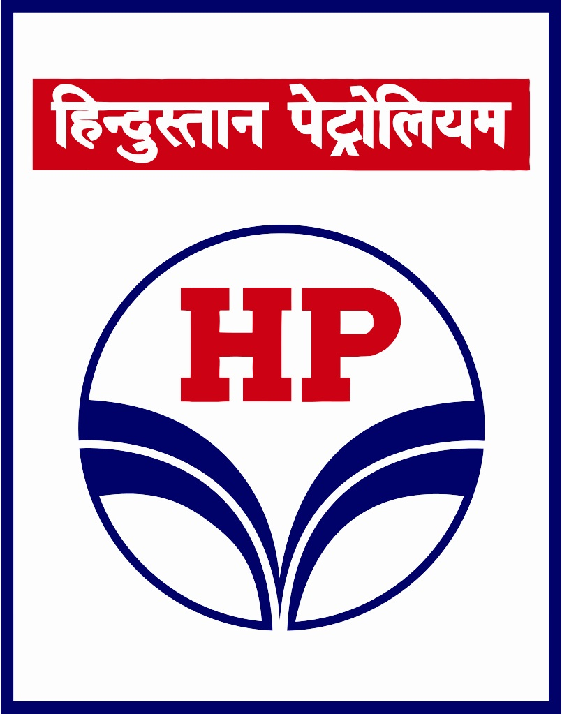 HPCL - VVSPL Despatch facility