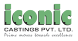 Iconic Castings Pvt. Ltd.