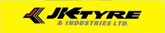 Jk Tyre Industries Limited
