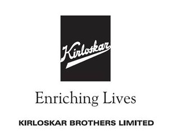 Kirloskar Brothers Ltd