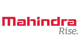 Mahindra Vehicles Manufacturers Ltd