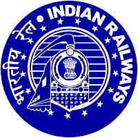 Ministry of Railways, Bhavnagar Workshop