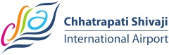 Mumbai International Airport Pvt Ltd,Chhatrapati Shivaji International Airport, Mumbai