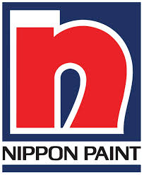 Nippon Paint ( India ) Pvt Ltd