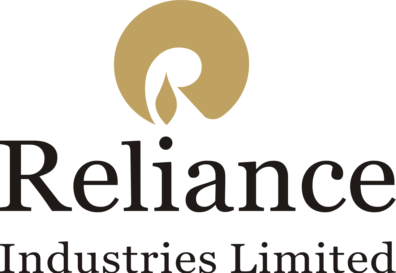 Reliance Industries Ltd, Hosiarpur Manufacturing Division