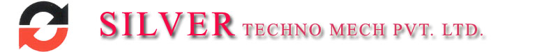 SILVER TECHNO MECH PVT. LTD.