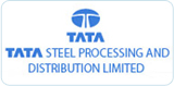 Tata Steel Processing and Distribution Limited, (CR, Bara and Demag Unit)