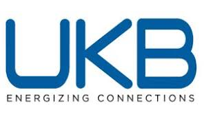 UKB Electronics Pvt Ltd