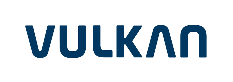 Vulkan Technologies Pvt Ltd