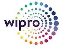 Wipro Enterprises (P) Ltd